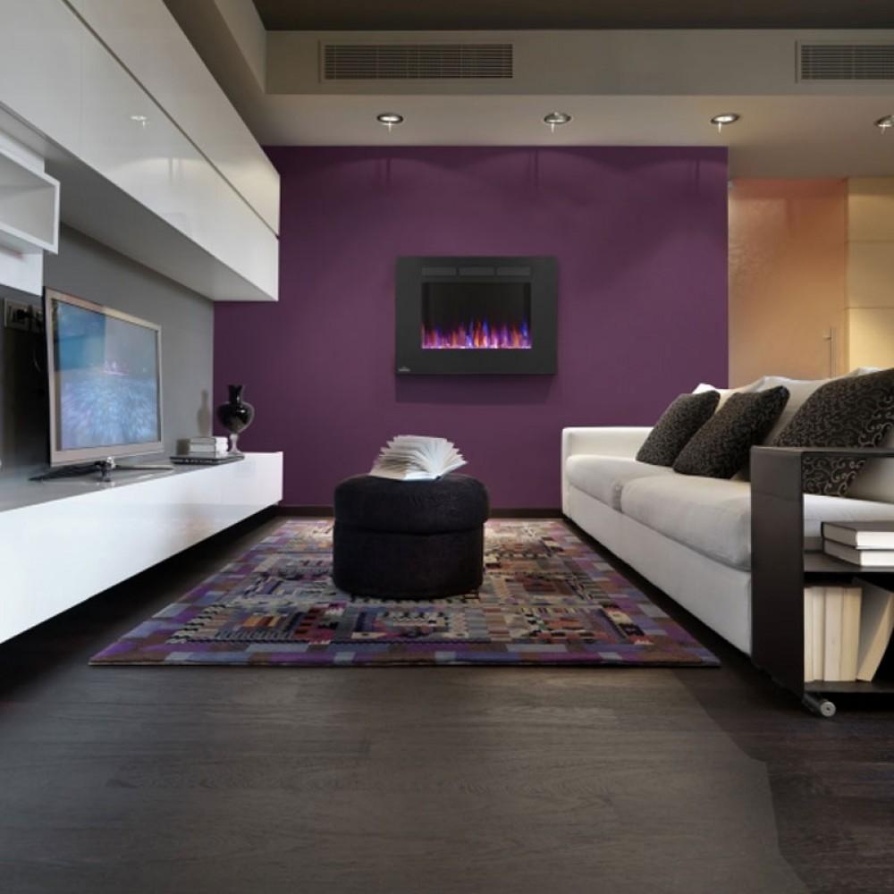 NAPOLEON® ALLURE™ NEFL32FH Electric Fireplace