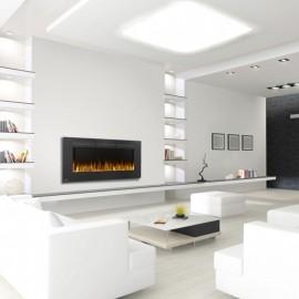 NAPOLEON® ALLURE™ NEFL50FH Electric Fireplace