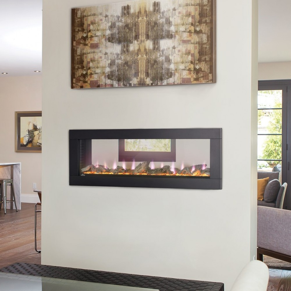 NAPOLEON® CLEARion™ NEFBD50H Electric Fireplace